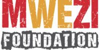 MWEZI_Foundation_Logo_r1white
