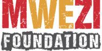 MWEZI_Foundation_Logo_r1white